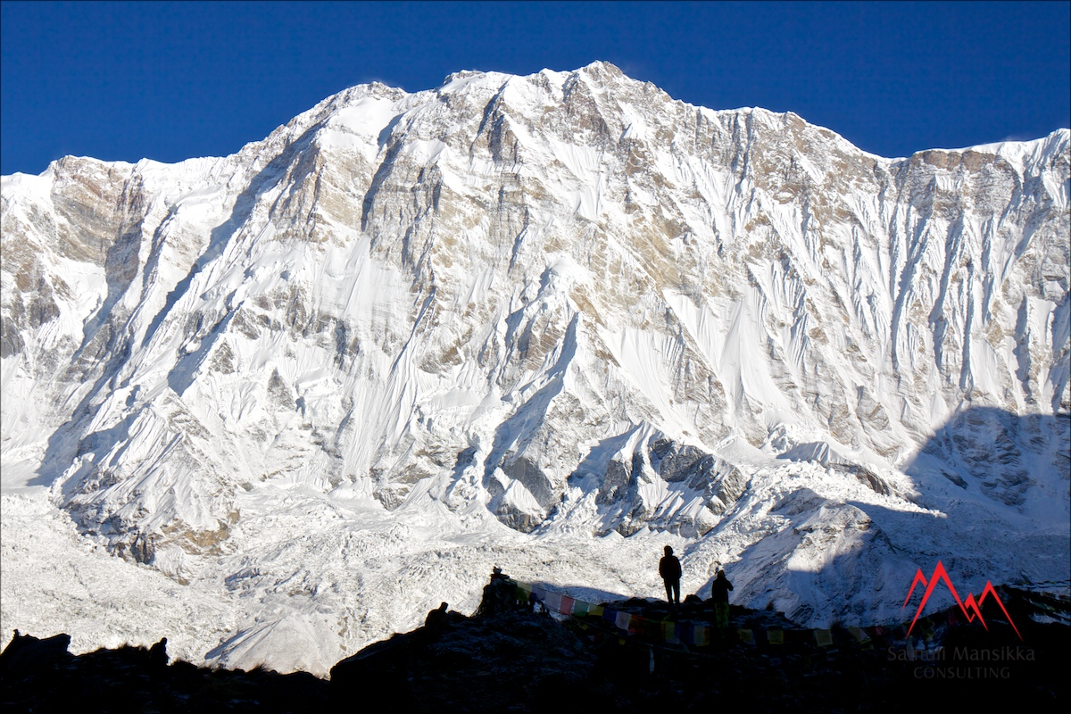 annapurnabc2011index