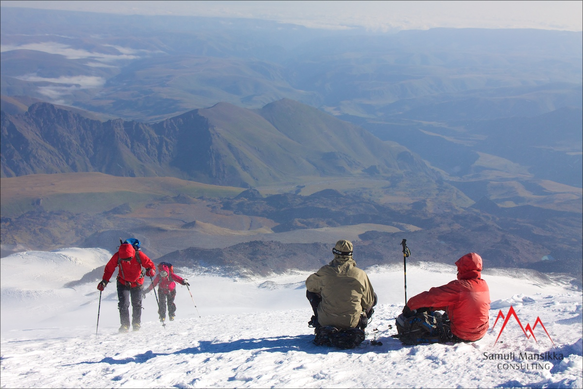 elbrus2012index