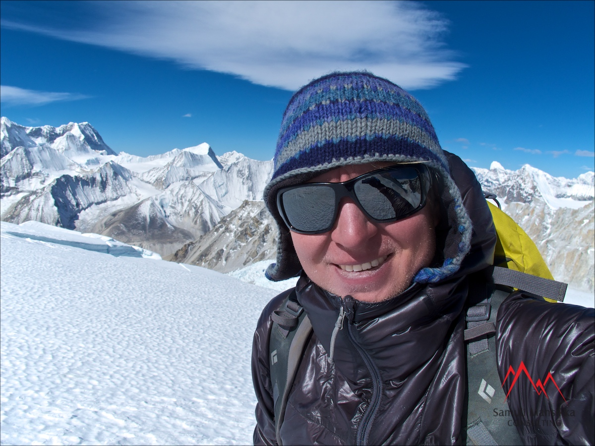kangchenjungaexpeditionisonindex