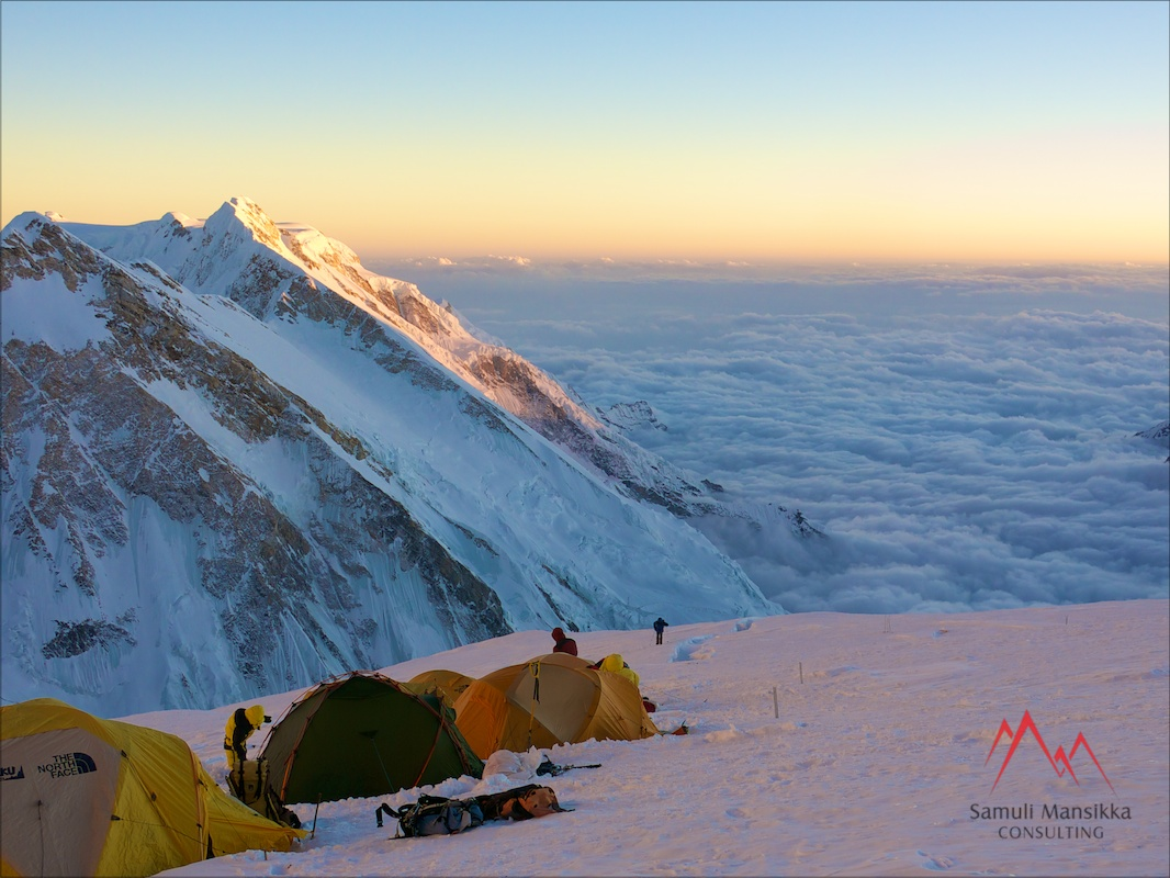 kangchenjunga-summit_01