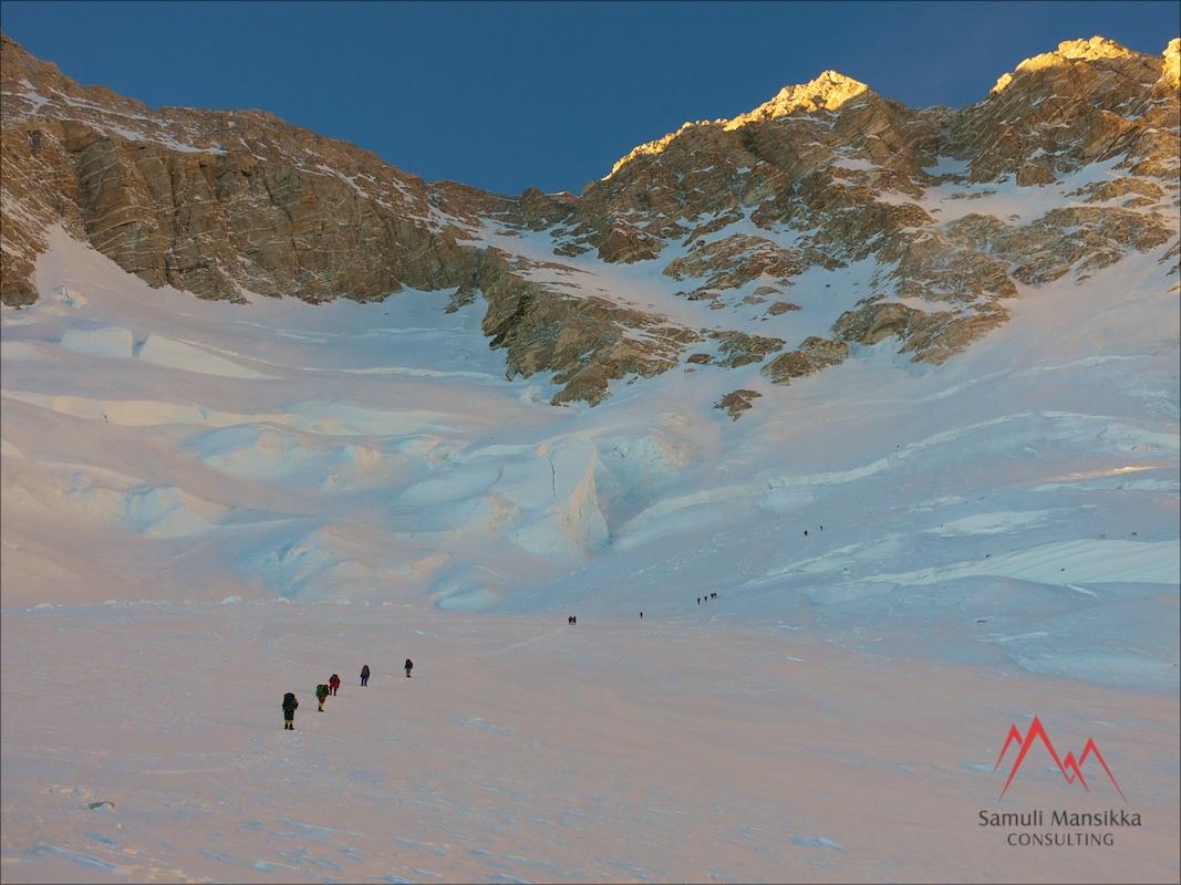 kangchenjunga-summit_02