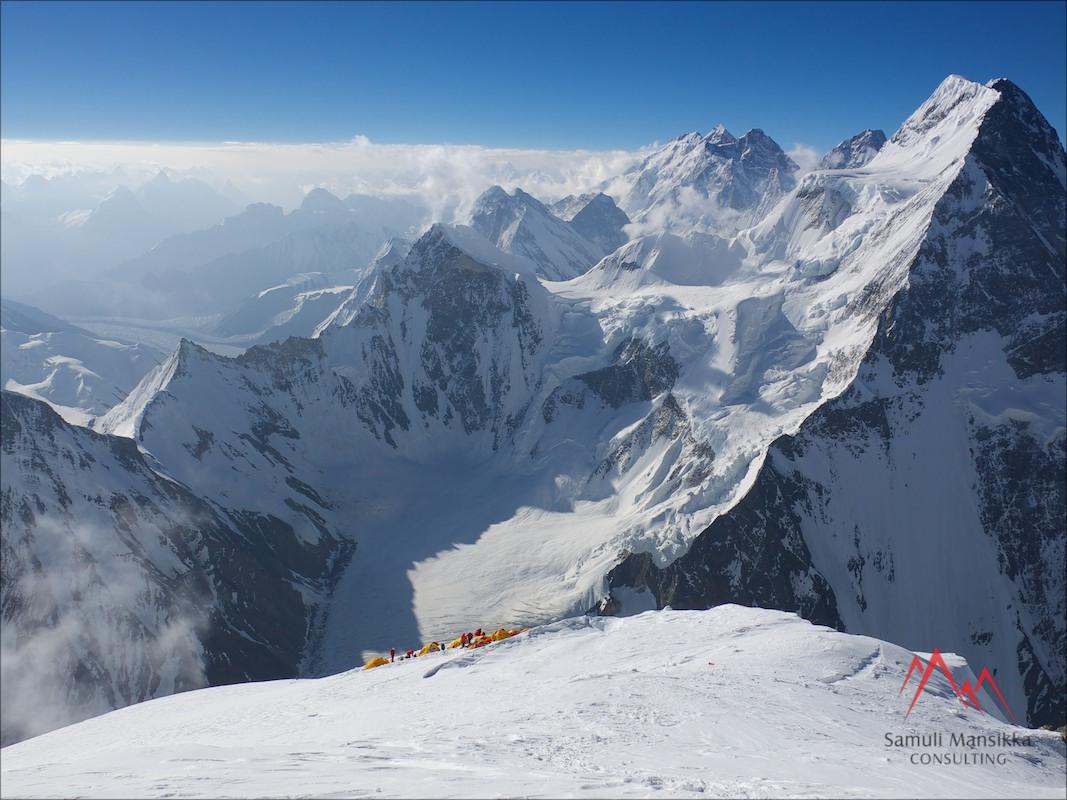 K2-summit_001