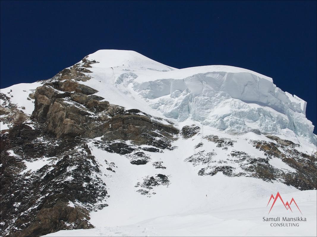 K2-summit_002
