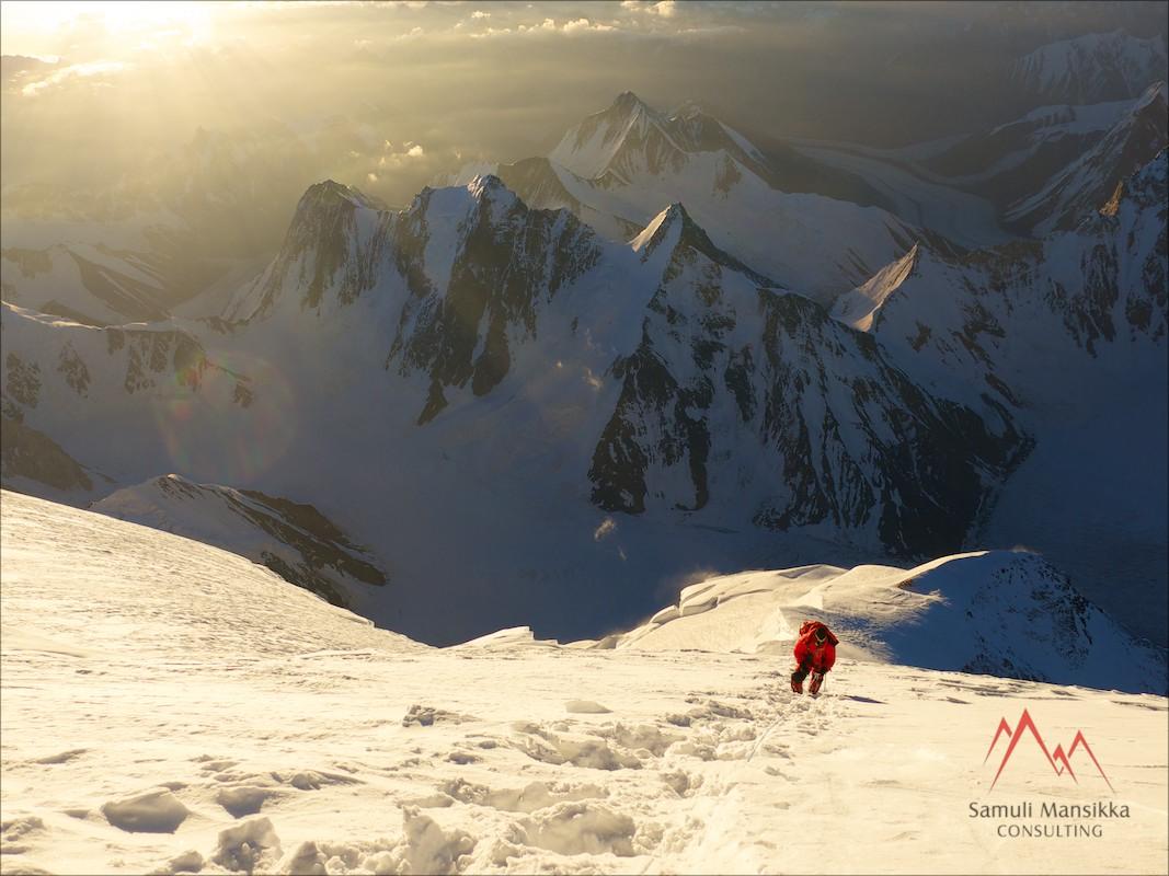 K2-summit_003