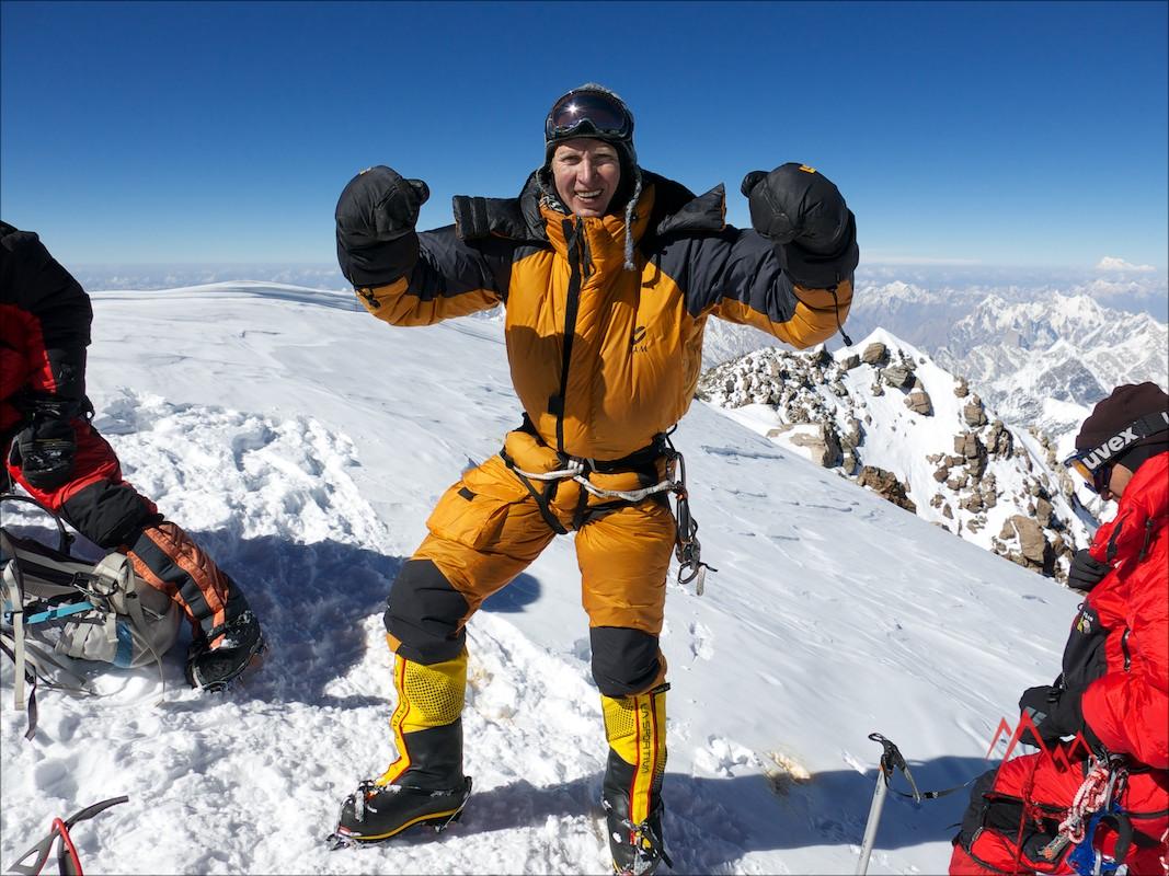 K2-summit_004