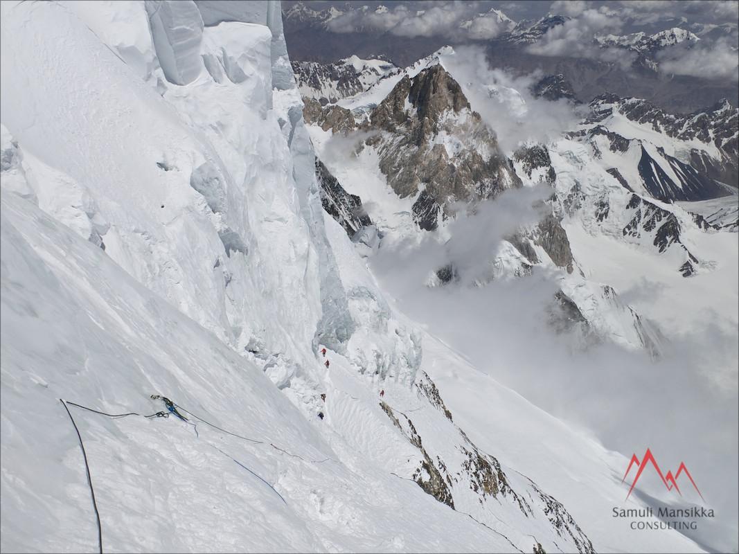 K2-summit_005